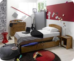 ma chambre d 39 enfant citizenkid le blog. Black Bedroom Furniture Sets. Home Design Ideas