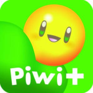 PIWI_1024X1024