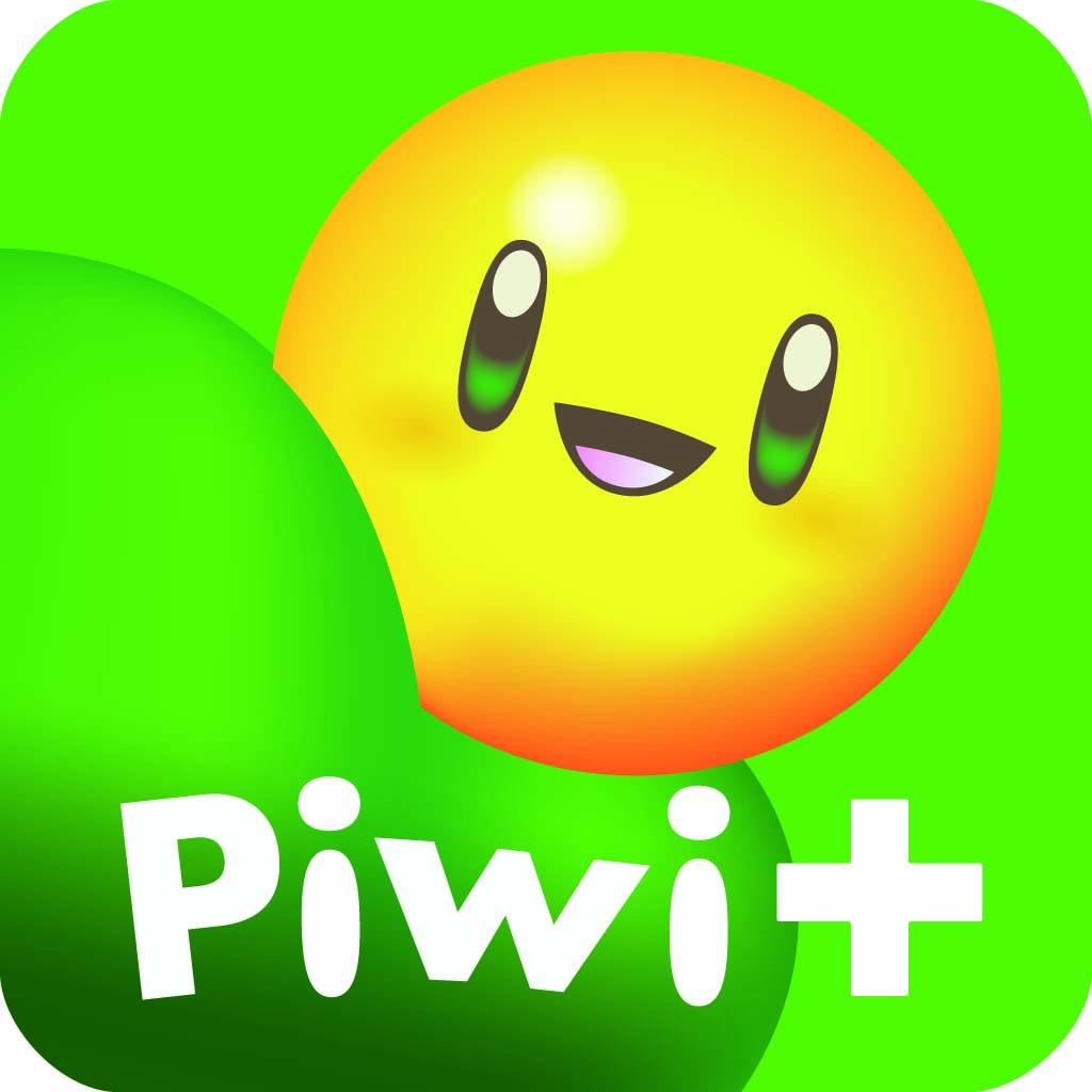 Piwi lance son appli citizenkid le blog - Jeux de robocar poli gratuit ...