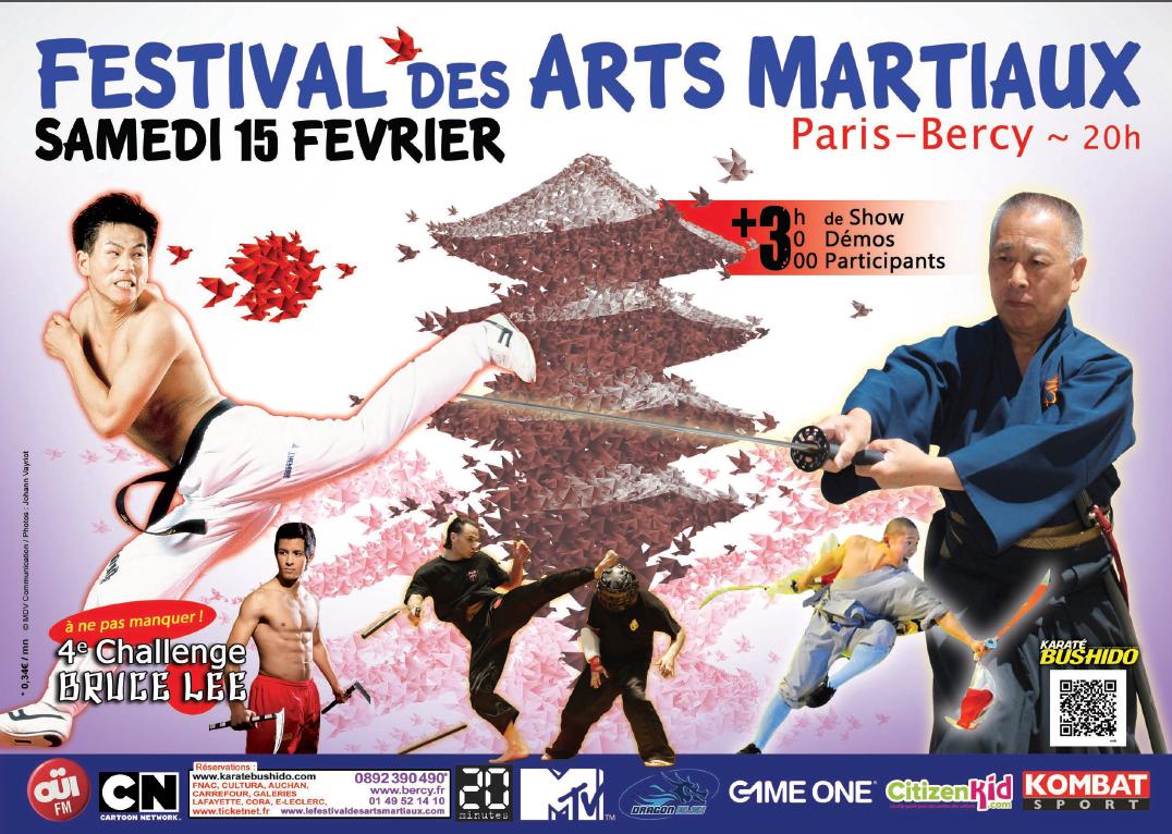 Chez citizen kid on est tous fan d 39 arts martiaux for Origine des arts martiaux