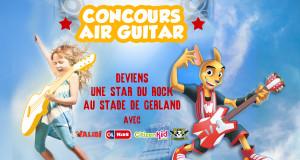 air-guitar2slider-164769