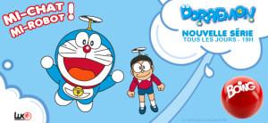 2014 - 04 - Mailing Header Boing Doraemon