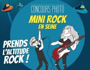 140513-mini-rock-450350-179749