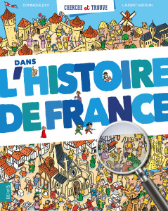 l-histoire-france