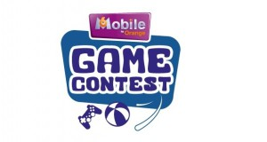 M6M-GameContest-Logo-def-252566